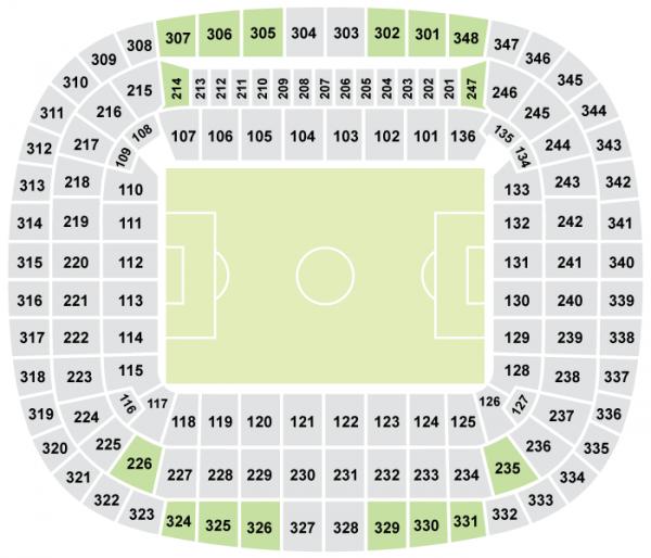 Details Zu Fc Bayern Munchen Sc Freiburg 03 11 18 Ticket Inklusive 4 Hotel Ubernachtung